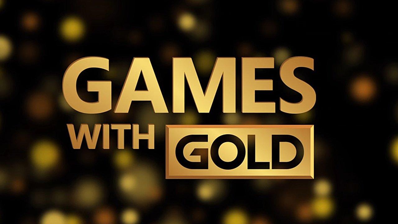 Games with Gold novembre 2019 : ecco i giochi di questo mese 1