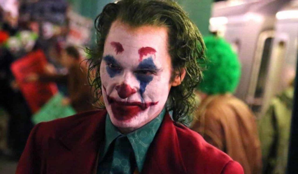 Joker, la recensione 4