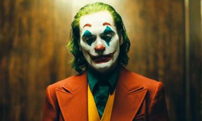 Joker, la recensione 16