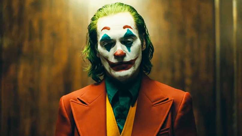 Joker, la recensione 1