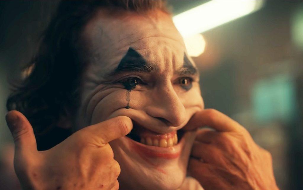 Joker, la recensione 12
