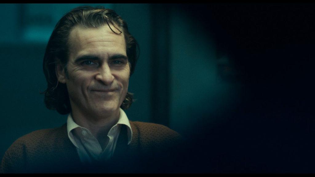 Joker, la recensione 8