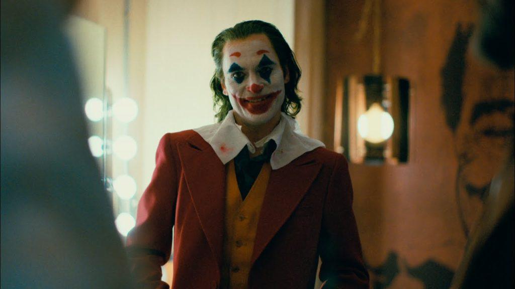 Joker, la recensione 9