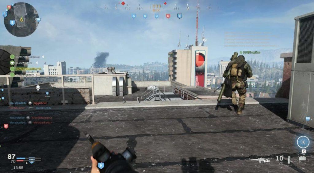 Call of Duty: Modern Warfare - La recensione del titolo reboot della saga Infinity Ward 7