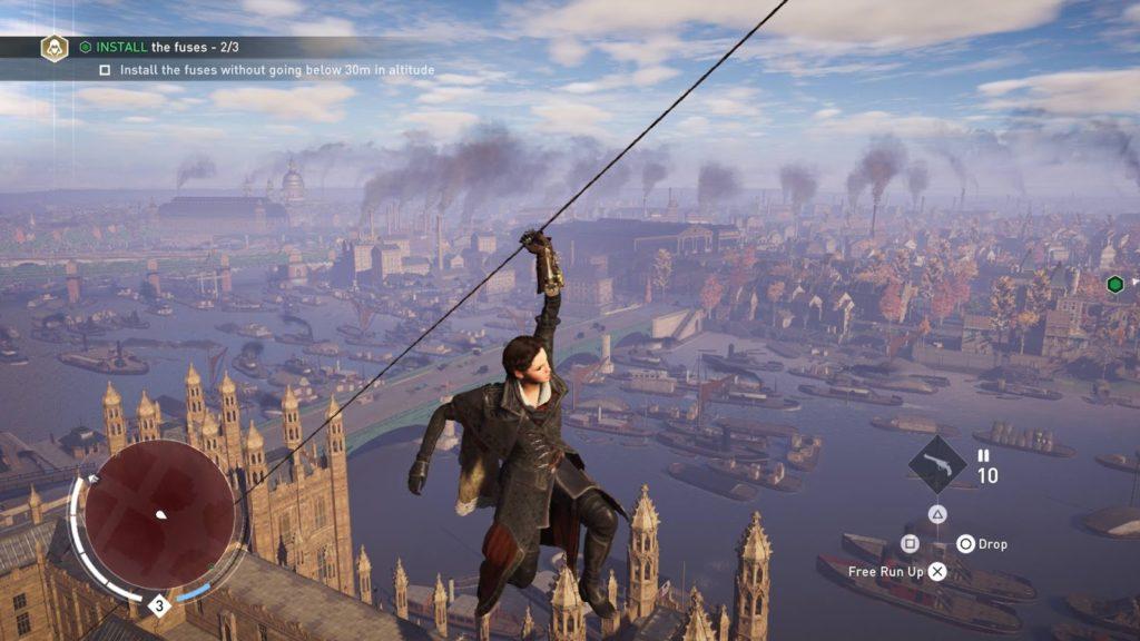Perché Assassin's Creed non è più Assassin's Creed 5