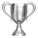 Code Vein - Guida ai Trofei e al Platino - Playstation 4 131