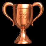 Code Vein - Guida ai Trofei e al Platino - Playstation 4 103