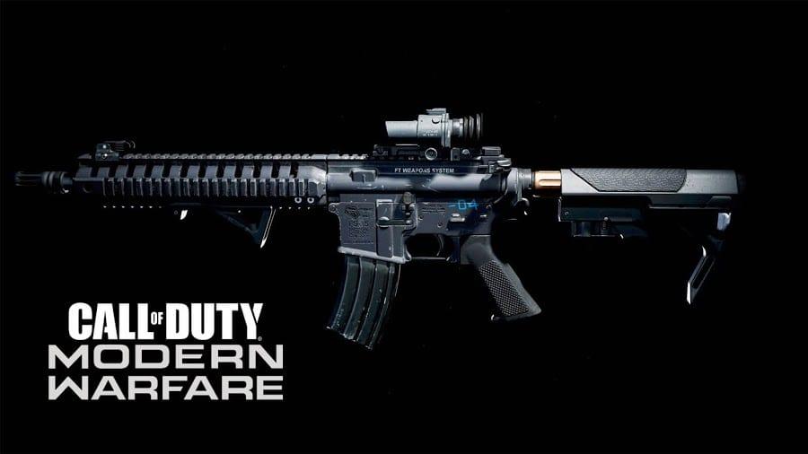 Call of Duty: Modern Warfare - La recensione del titolo reboot della saga Infinity Ward 9