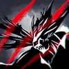 Code Vein - Guida ai Trofei e al Platino - Playstation 4 117