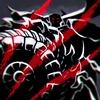 Code Vein - Guida ai Trofei e al Platino - Playstation 4 111