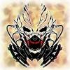 Code Vein - Guida ai Trofei e al Platino - Playstation 4 153