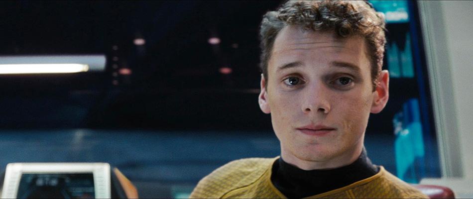 Star Trek 4: il sequel si farà, ecco cast e regista 5