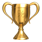 Code Vein - Guida ai Trofei e al Platino - Playstation 4 146