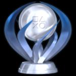 Code Vein - Guida ai Trofei e al Platino - Playstation 4 151
