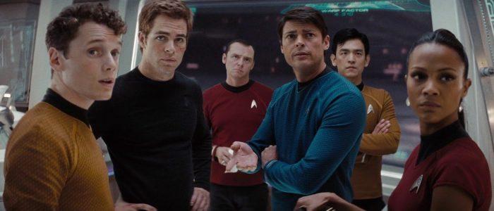Star Trek 4: il sequel si farà, ecco cast e regista 2