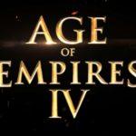 X019: primo trailer per Age of Empires 4 3