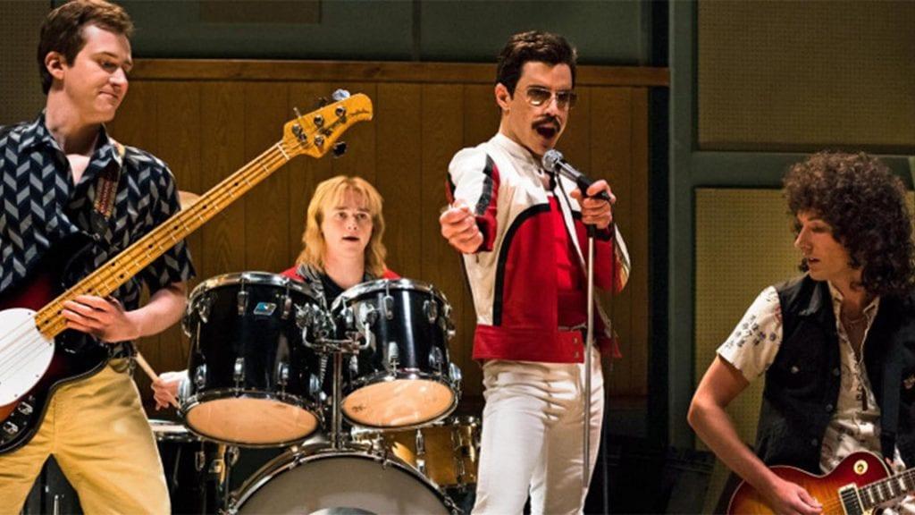 Bohemian Rhapsody: la storia dei Queen e di un uomo-leggenda 2