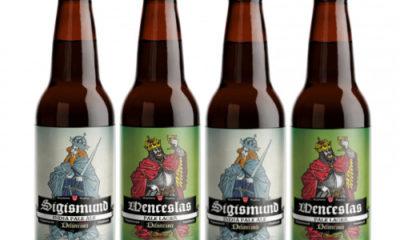 Kingdom Come Deliverance, la birra che non ti saresti aspettato! 8