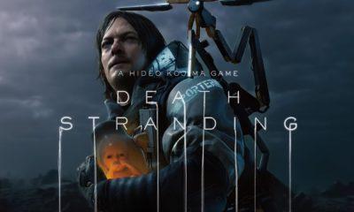"""Kojima afferma: """"Sequel di Death Stranding? Necessario se verrà apprezzato dal pubblico"""" 9"""