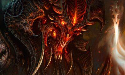 Diablo 4 è realtà: annuncio e primo gameplay dalla BlizzCon 2019 23
