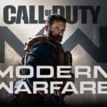 Call of Duty: Modern Warfare - La recensione del titolo reboot della saga Infinity Ward 2