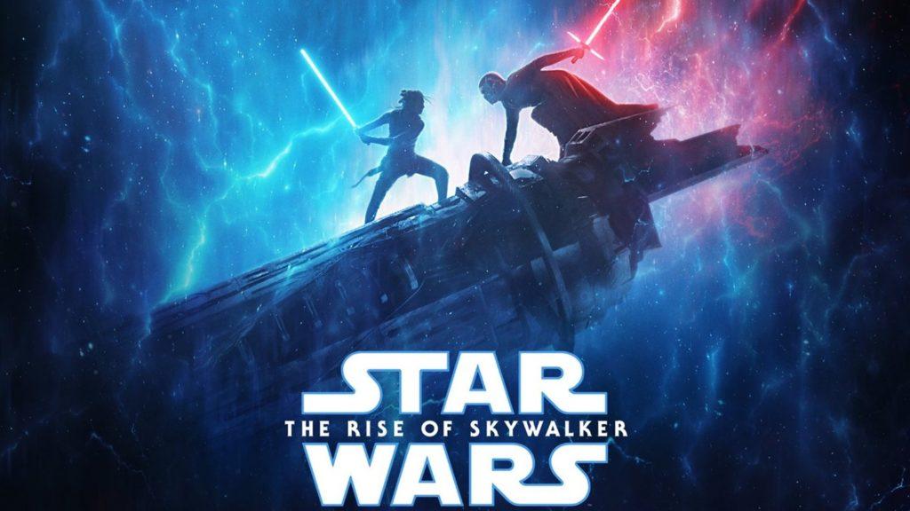 Star Wars IX: JJ Abrams e la degna conclusione per Leia 2