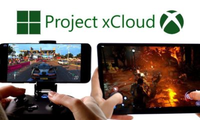 X019: Project xCloud ecco le importantissime novità! 10