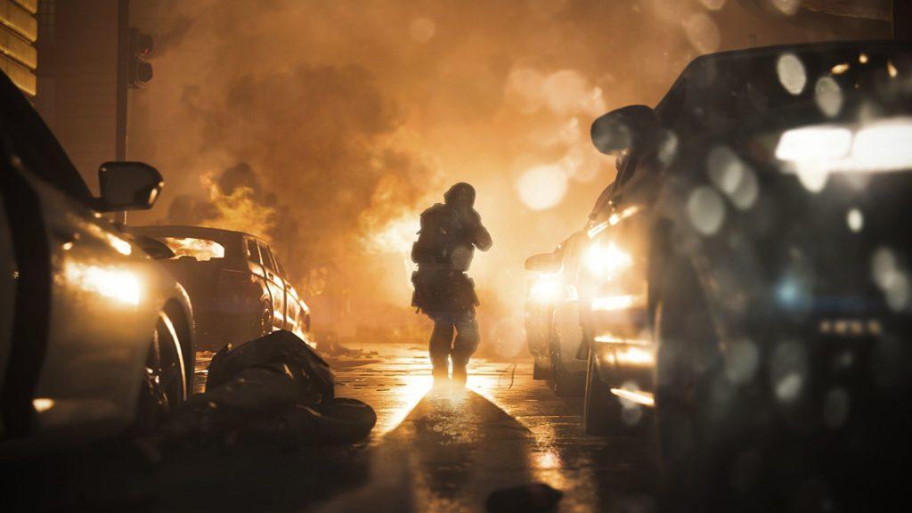 Call of Duty: Modern Warfare - La recensione del titolo reboot della saga Infinity Ward 5