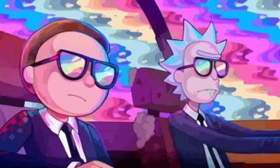 Rick e Morty 4x03, la recensione 13