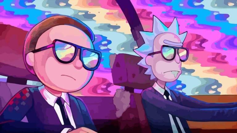 Rick e Morty 4x03, la recensione 1