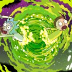 Rick e Morty 4x06