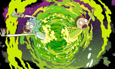 Rick e Morty 4x06, la recensione 12