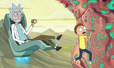 Rick e Morty 4x02, la recensione 6