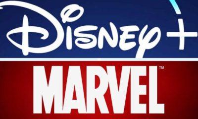 Disney+: al lancio la piattaforma avrà gran parte dei film della Marvel 34