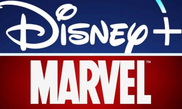 Disney+: al lancio la piattaforma avrà gran parte dei film della Marvel 5