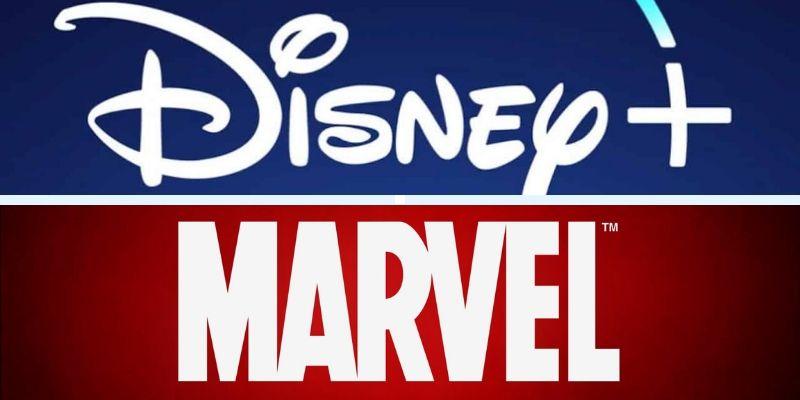Disney+: al lancio la piattaforma avrà gran parte dei film della Marvel 1
