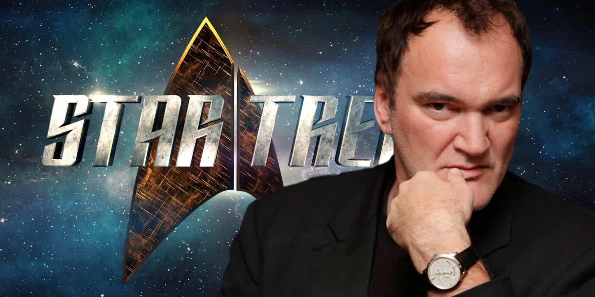 Star Trek 4: il sequel si farà, ecco cast e regista 3