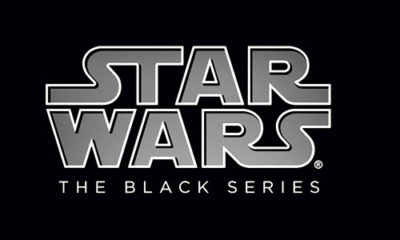 Cos'è la Black Series? 14