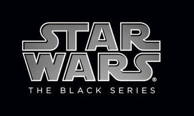 Cos'è la Black Series? 9