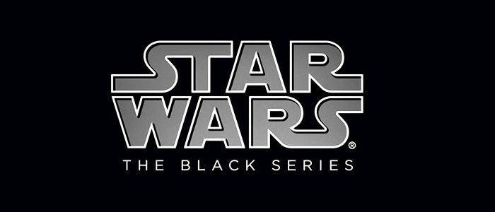 Cos'è la Black Series? 1