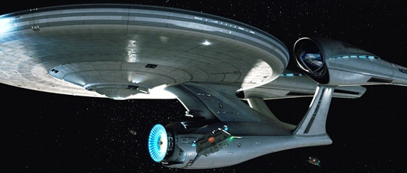 Star Trek 4: il sequel si farà, ecco cast e regista 6