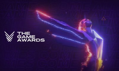 The Game Awards 2019: Annunciati i titoli in lizza per il Game Of The Year 14