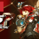 Persona 5 Royal sarà in Italiano, secondo Best Buy 12