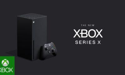 Xbox Series X: la next-gen secondo Microsoft 11