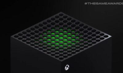 Xbox Series X: dettagli ed analisi delle nuove caratteristiche 36