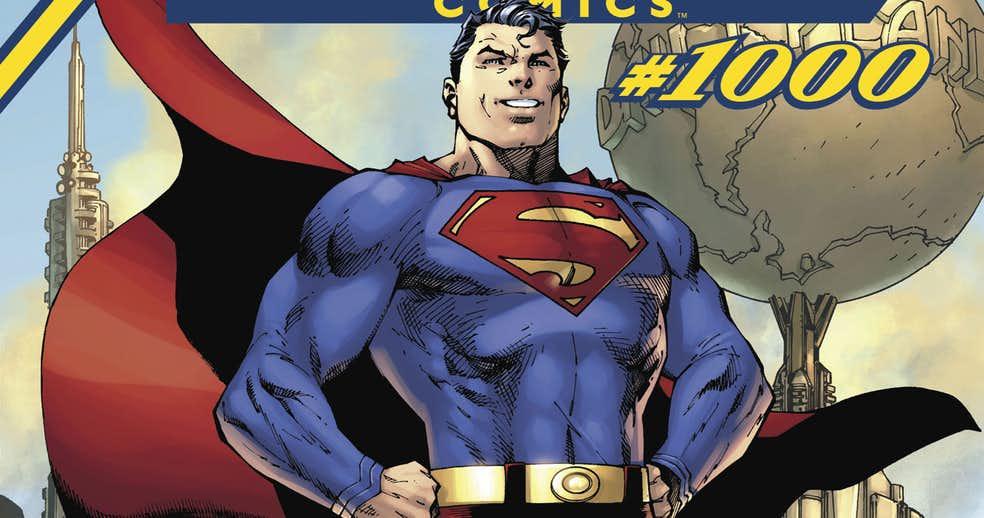 I fumetti più importanti del decennio 2010-2019 4