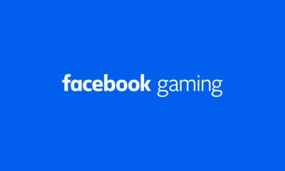 Facebook sbarca nel cloud gaming acquisendo PlayGiga 3