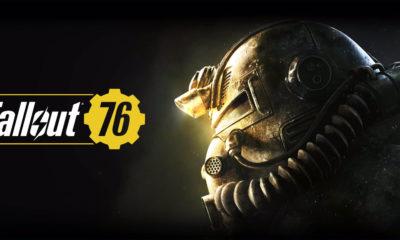 Fallout 76: passato, presente e futuro di un disastro disatteso 8