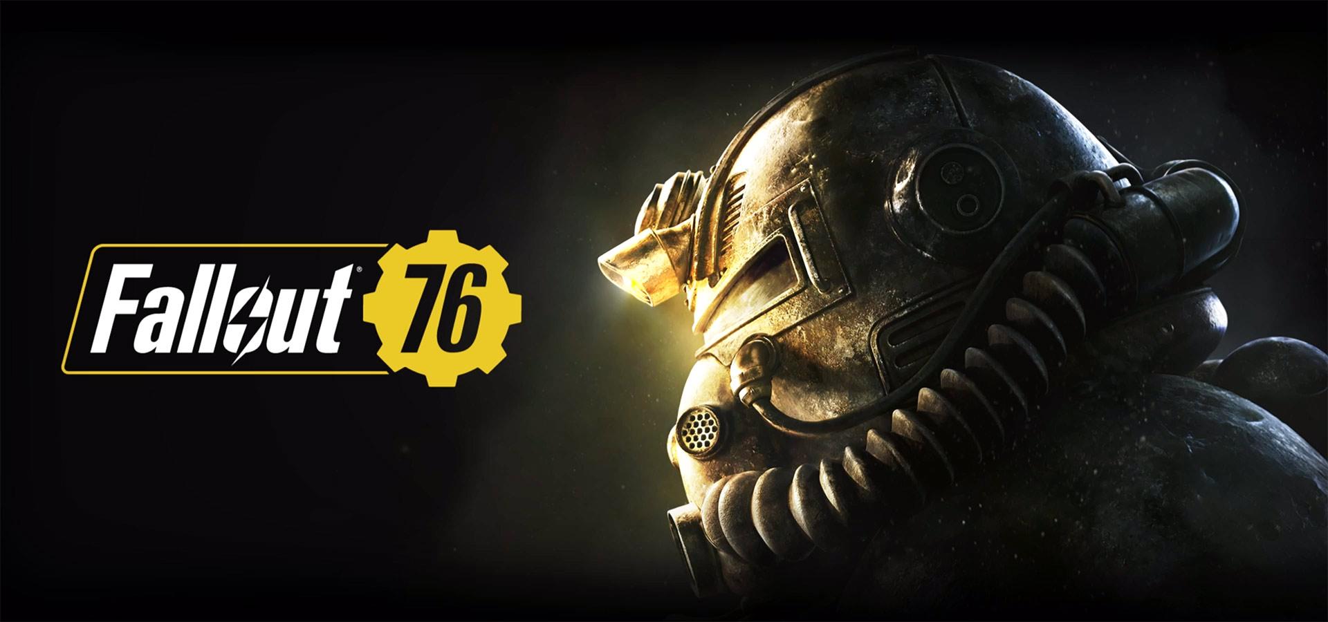 Fallout 76: passato, presente e futuro di un disastro disatteso 1