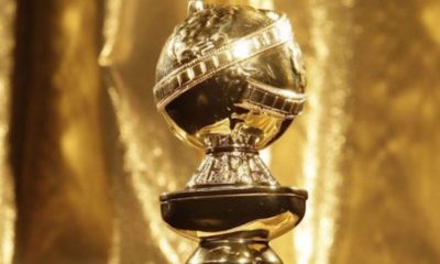 Golden Globe 2020: ecco i candidati alle nomination 15